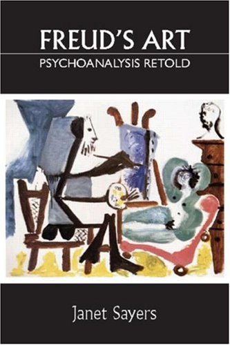 Barry odonnell psychoanalysis and sexuality