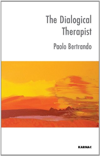 The Dialogical Therapist: Dialogue in Systemic Practice