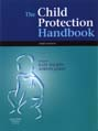 The Child Protection Handbook: Third Edition