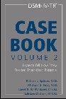 DSM-IV-TR Casebook Vol. 2: Experts Tell How They Treated Their Own Patients