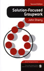 Solution-focused Groupwork: Second Edition