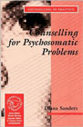 Counselling for psychosomatic problems