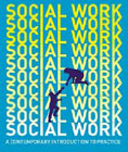 Social Work: An Introduction (Course Pack)