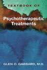 Textbook of Psychotherapeutic Treatments