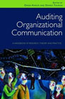 Auditing Organizational Communication: A Handbook of Research, Theory and Practice