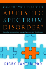 Can the World Afford Autistic Spectrum Disorder? Nonverbal Communication, Asperger Syndrome and the Interbrain
