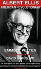 Albert Ellis: American Revolutionary