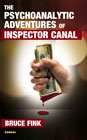 The Psychoanalytic Adventures of Inspector Canal