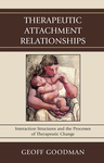Therapeutic Attachment Relationships: Interaction Structures and the Processes of Therapeutic Change