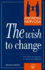 Anorexia nervosa: the wish to change