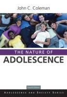 The Nature of Adolescence: Fourth Edition