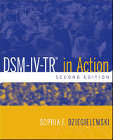 DSM-IV-TR in Action: Second Edition