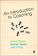 An Introduction to Coaching