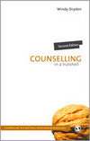 Counselling in a Nutshell: Second Edition