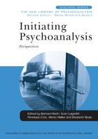 Initiating Psychoanalysis: Perspectives