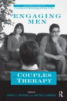 Engaging Men in Couples Therapy