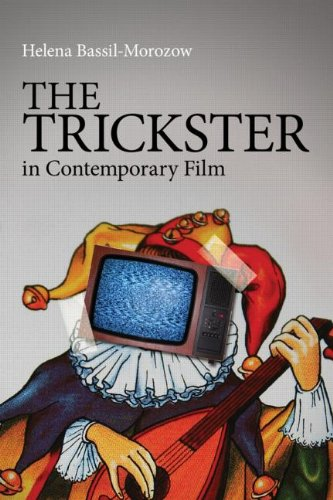 The Trickster in Contemporary Film
