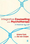 Integrative Counselling and Psychotherapy: A Relational Approach