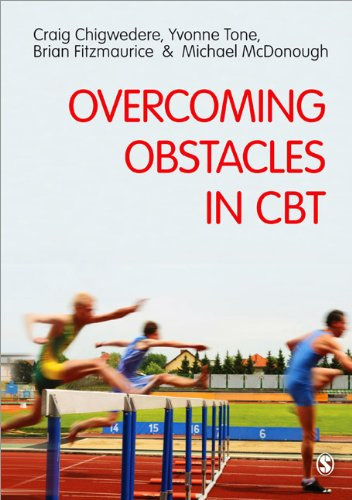 Overcoming Obstacles in CBT: Key Issues in CBT Practice