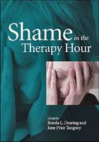 Shame in the Therapy Hour