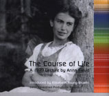 The Course of Life: A 1979 Lecture by Anna Freud (DVD)