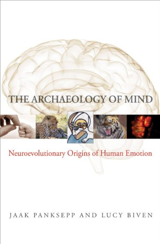The Archaeology of Mind: Neuroevolutionary Origins of Human Emotion