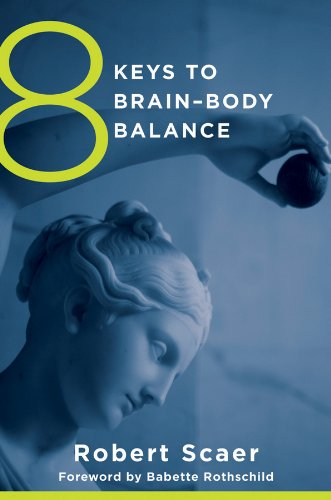 8 Keys to Brain-Body Balance