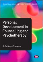 Personal Development in Counselling and Psychotherapy