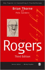 Carl Rogers: Third Edition