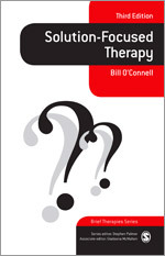 Solution-Focused Therapy: Third Edition