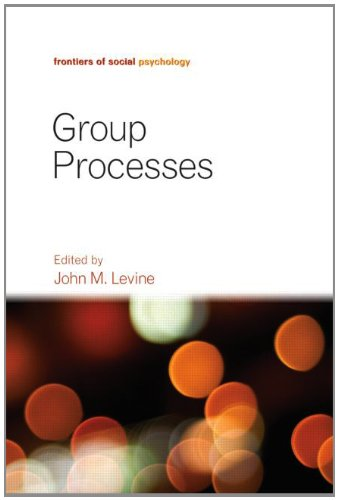 social psychology group processes My interests lie broadly in group processes and social influence my specific research topics include ostracism, social loafing and social compensation, stealing thunder, internet research, and psychology and law.