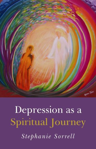 Depression as a Spiritual Journey