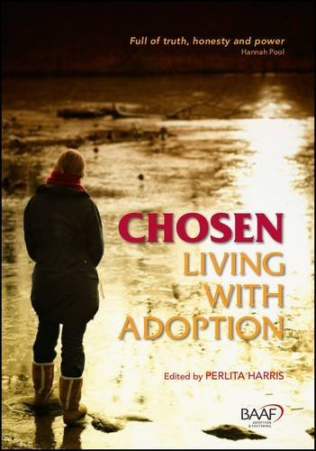 Chosen: Living with Adoption