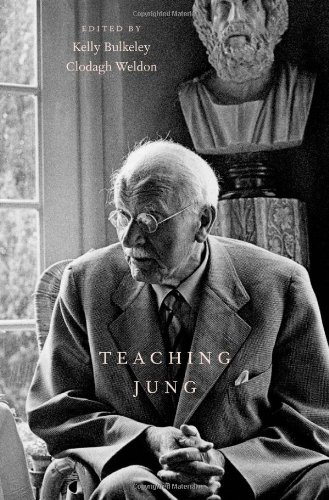 Teaching Jung