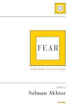 Fear: A Dark Shadow Across Our Life Span