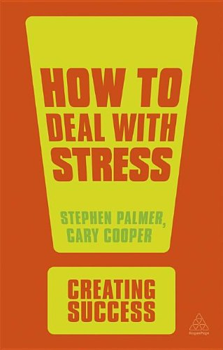 How to Deal with Stress: Third Edition