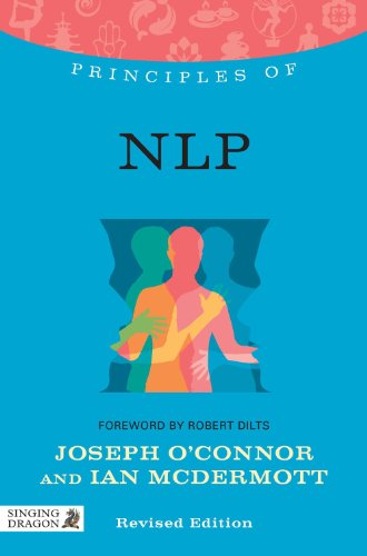 Principles of NLP: Revised Edition