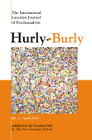 Hurly-Burly: Issue 3: The International Lacanian Journal of Psychoanalysis