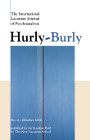 Hurly-Burly: Issue 4: The International Lacanian Journal of Psychoanalysis