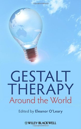 Gestalt Therapy Around the World