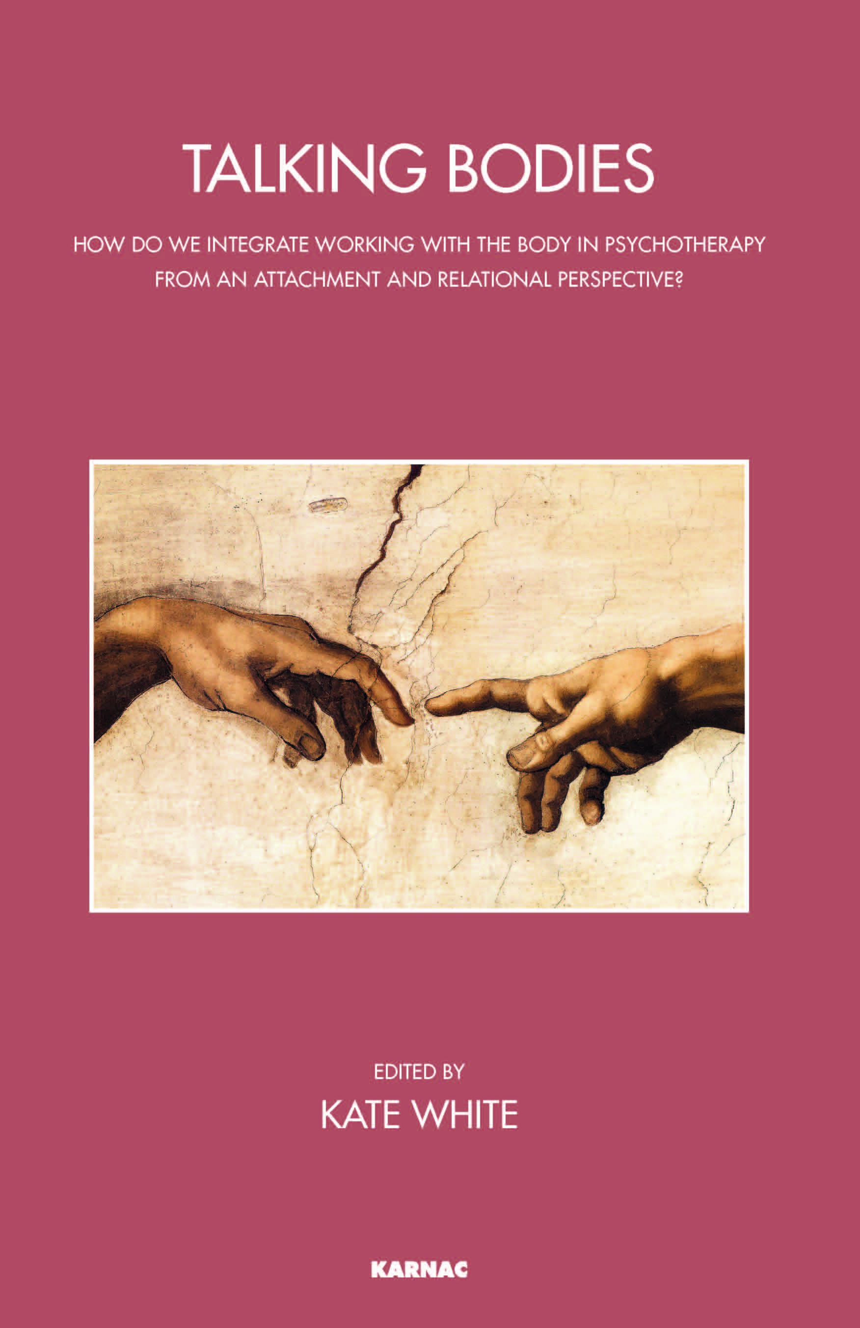 epub The Ethics of Modernism: Moral Ideas in Yeats, Eliot, Joyce, Woolf and