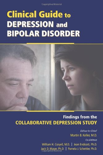 Clinical Guide to Depression and Bipolar Disorder: Findings from the Collaborative Depression Study
