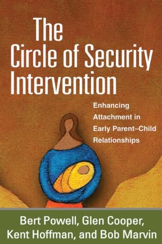 The Circle of Security Intervention: Enhancing Attachment in Early Parent-Child Relationships