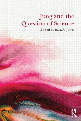 Jung and the Question of Science: Academic and Clinical Perspectives