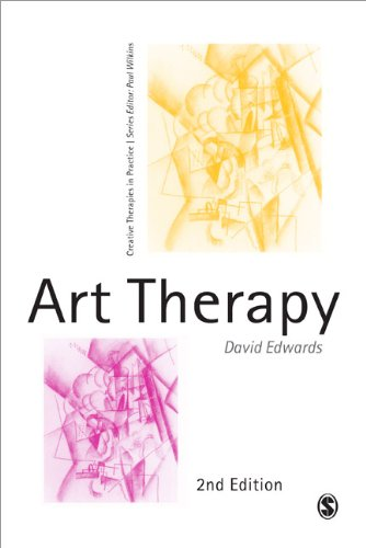 Art Therapy: Second Edition
