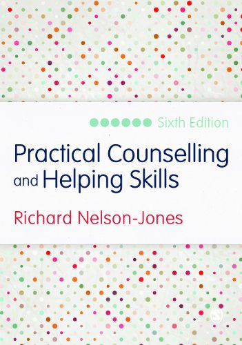 Practical Counselling and Helping Skills: Text and Activities for the Lifeskills Counselling Model: Sixth Edition