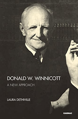 Donald W. Winnicott: A New Approach