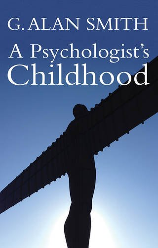 A Psychologist's Childhood: At the Dawn of Cognitive Behaviour Therapy