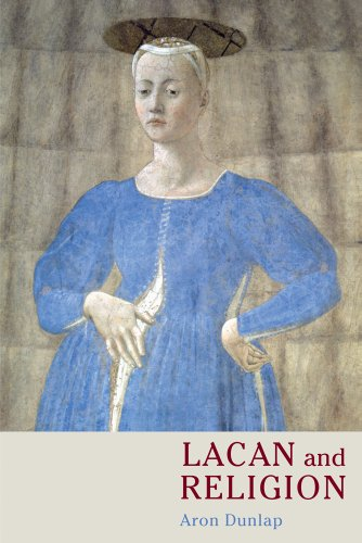 Lacan and Religion