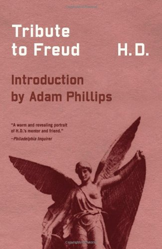 Tribute to Freud: Second Revised Edition